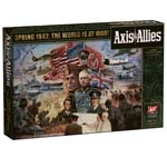 7351 - Axis and Allies 1942