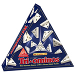 10489 - Tri-Ominos Deluxe