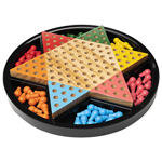6926 - Dragon's Den Board Game