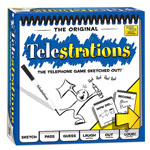 Telestrations Original Game