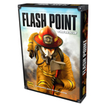 10982 - Flash Point Fire Rescue