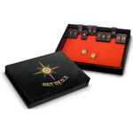 14111 - Shut the Box with Lid