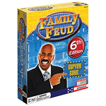 12276 - Family Feud 6th Edition
