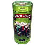 7127 - Bowling Zombies Game