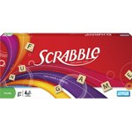 2066 - Scrabble Board Game