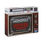 4568 - Deluxe Rummy Tile Game in Brown Angora Case