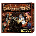 9780 -  The Red Dragon Inn