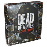 11928 - Dead of Winter: The Long Night