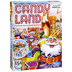 13625 - Candy Land Board Game