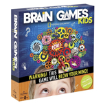 14123 - Brain Game for Kids