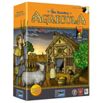 13579 - Agricola Revised Edition