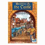 5069 - Carcassonne: The Castle Game
