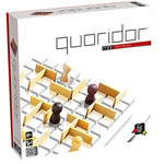 Quoridor Mini Travel Game