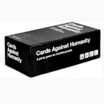 13062 - Cards Against Humanity