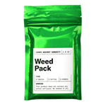 13069 - Cards Against Humanity: Weed Pack