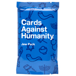 13601 - Cards Against Humanity: Jew Pack