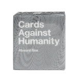 13606 - Cards Against Humanity: Absurd Box