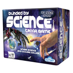 Blinded by Science Trivia Game