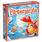 13199 - Pictomania