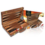12367 - Backgammon Set