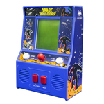 12634 - Space Invaders Mini Arcade Game