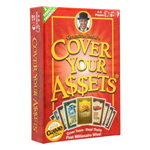 10335 - Cover Your Assets