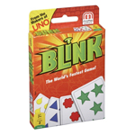 12978 - Blink – The World's Fastest Card Game!