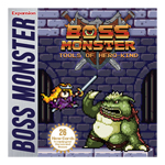 10484 - Boss Monster Expansion-Tools of Hero Kind