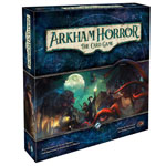12226 - Arkham Horror: The Card Game