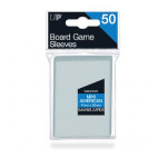 15513 - Ultra Pro Mini American Card Sleeves (50 count) 41x63mm