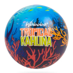 10625 - Waboba Kahuna Tropical Ball