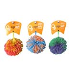 6481 - Ogo Replacement Koosh