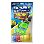 11335 - Bunch O Balloons 3 Pack