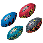 11326 - Coop Hydro Football (Colours Vary)