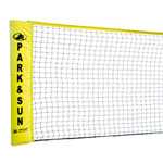 2494 - Bash-Minton Outdoor Game