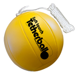 11354 - Park   Sun Soft Touch Tetherball
