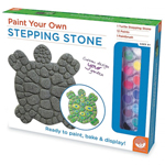 12890 - Paint Your Own Stepping Stone - Turtle