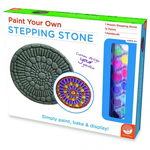 12891 - Paint Your Own Stepping Stone - Mosaic
