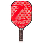 12067 - Composite Z5 Pickleball Paddle - Red