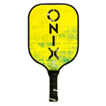 12164 - React Pickleball Paddle - Green