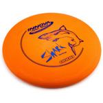 12131 - Innova Disk Golf: DX Shark Mid-Range