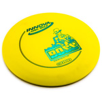 12134 - Innova Disk Golf: DX Boss - Driver