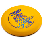 12135 - Innova Disk Golf: DX Destroyer Power Driver