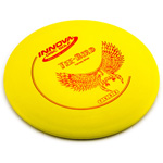12137 - Innova Disk Golf: DX TeeBird Fairway Driver