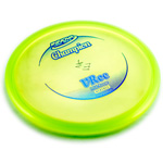 Innova Disc Golf: VROC Champion Mid Range