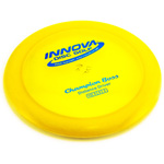 12151 - Innova Disk Golf: Champion Boss - Driver
