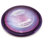 12153 - Innova Disk Golf: Champion Leopard3 - Fairway Driver