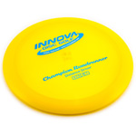 12154 - Innova Disk Golf: Champion Roadrunner - Long Range Driver