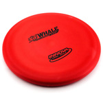 Innova Disc Golf: Whale XT Putter