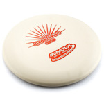12198 - Innova Disk Golf: DX Glow Aviar - Putt   Approach Disk
